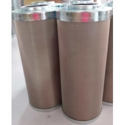 液压油滤芯TLX*268A/20