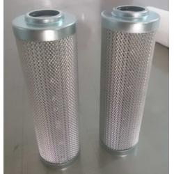 环保设备过滤芯