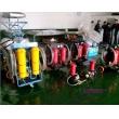 GLYC-25高粘度油滤油机