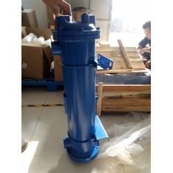 GLCW-55液压油冷却器厂家排行
