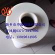 ST718-00-03ZXC机组维修滤芯