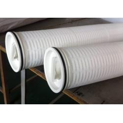 pall大流量水滤芯HFU640UY200J