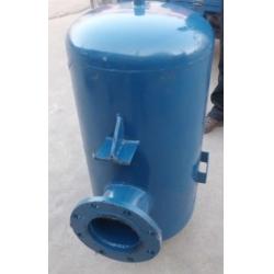 汽水分离器DN150