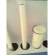 pall滤芯水滤芯HGPPB-4-70-P-X-AERO-C05