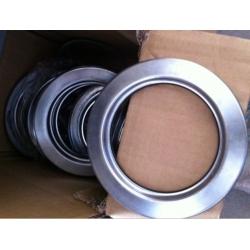 852243DRGVST60 mahle filter 马勒滤芯