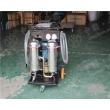 PALL滤油机PFC8300-50