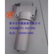 YPM压力管路过滤器