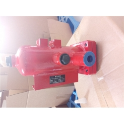 RLF-60*20P回油管路过滤器的价格影响因素有哪些