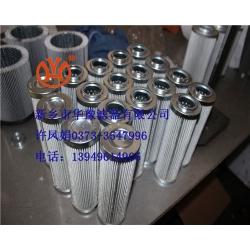 BE500P03A油滤芯