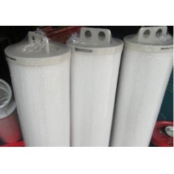 HFU640CAS010JUW大流量水滤芯
