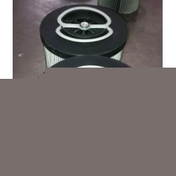 翡翠滤芯A1151L10P01