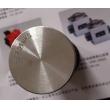 852439SMX25V马勒滤芯液压系统油液滤芯