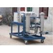 HCP100A38050KC颇尔滤油机