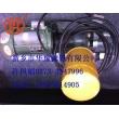 GLS-10型手提式液压滤油机