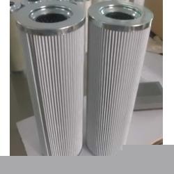 西德福过滤器滤芯SF090A03V-TB/BPT220