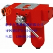 双联滤油器HH8674F20CTSBL