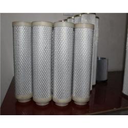 油动机工作滤芯DP301EA10V/-W (0110D010BN4HC/-)