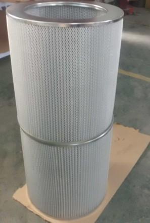 电厂用滤芯系列