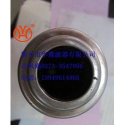 DU.101.10P.16S1.P英德诺曼滤芯厂家