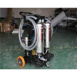 颇尔滤油机高精度滤油机PFC8314-100-H-KT