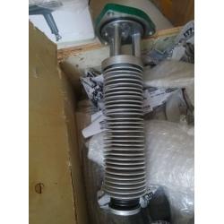 油过滤器网片SPL-32C  0.8MPa 网目数363