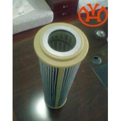 环保设备滤芯