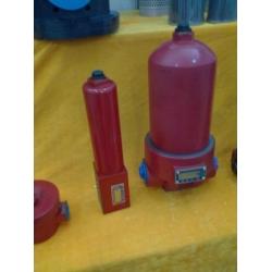 PALL回油过滤器UT319F32AS08S00001