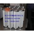 CCH1522V1索菲玛液压油滤芯