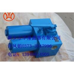 HH4740E24KZTBP波尔优质过滤器