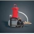 PFC高效滤油机