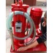 颇尔滤油机-高固含量滤油机PFC8314-150-H-KN