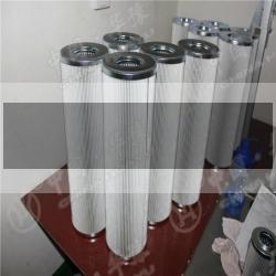 现货油动机滤芯400LD225K-5-MVG