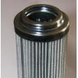 高压油站滤芯R980-Z-0803A