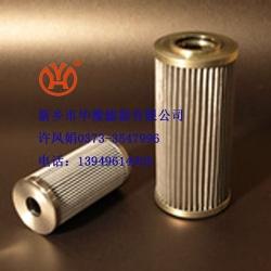 RVR1560B10B富卓液压油滤芯