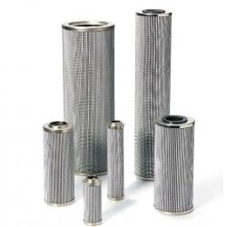 V2.0920-08雅歌液压油滤芯