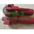 SWCQ-A25*80FS双筒过滤器配套厂家_过滤器,滤芯,滤油机-中国华豫滤器
