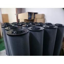 HC/170-50瀚氏滤芯图片HC/170-100精度