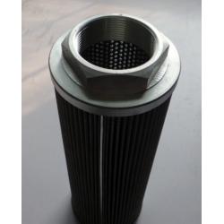 威格士滤芯V4051B6C10