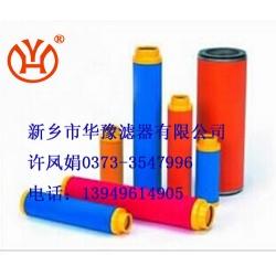 ARS-290RB空气滤芯
