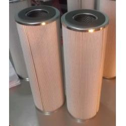 英德诺曼滤芯DTEF.320.40G.16.S.P.-G.7.-O.E1