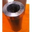 马勒润滑油滤芯PI5115SMX6
