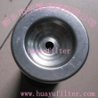 电泵偶合器滤芯300373