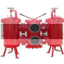 SWCQ系列吸油润滑系统过滤器