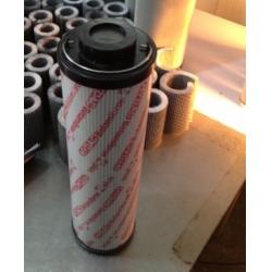液压站滤芯0005L003 BN/AM贺德克滤芯