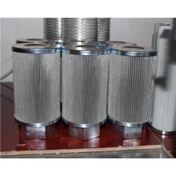 密封油滤芯 HC8314FKT39H