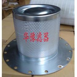 复盛油气分离器71188-202