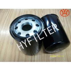 马勒滤芯HC44
