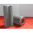 EH油站玻璃纤维滤芯HPU-V 100/A