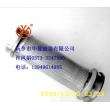 GLS-10*10滤油机精滤芯