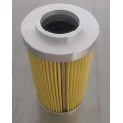 磨煤机液压油站滤芯HP0651AO3AN